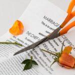 離婚すべきかどうか悩む時に、読んでほしいアドバイス