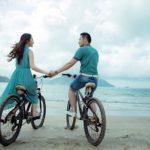 夫婦が出会った本当の理由と、あなたに願われていること