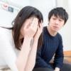 「もうだめ…?」末期状態から夫婦関係を修復するには?